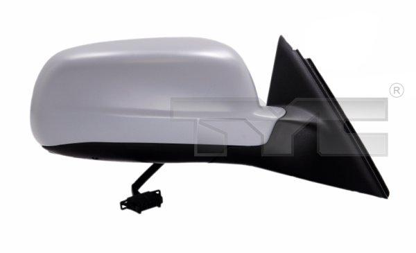 Rétroviseur extérieur - TYC - 332-0022