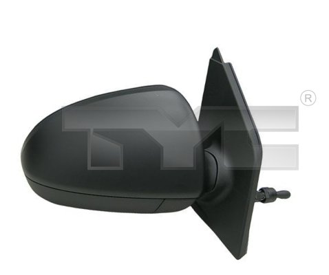 Rétroviseur extérieur - TYC - 333-0005