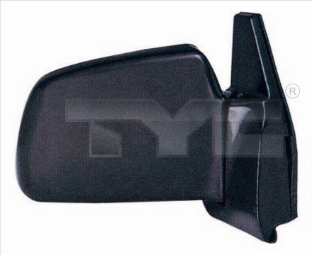 Rétroviseur extérieur - TYC - 335-0006