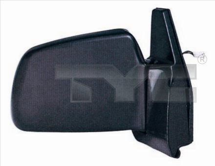 Rétroviseur extérieur - TYC - 335-0008