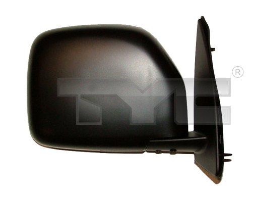 Rétroviseur extérieur - TYC - 336-0036