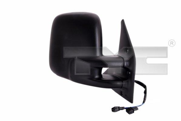 Rétroviseur extérieur - TYC - 337-0085