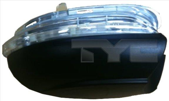Feu clignotant - TYC - 337-0172-3