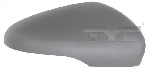 Revêtement, rétroviseur extérieur - TYC - 337-0174-2