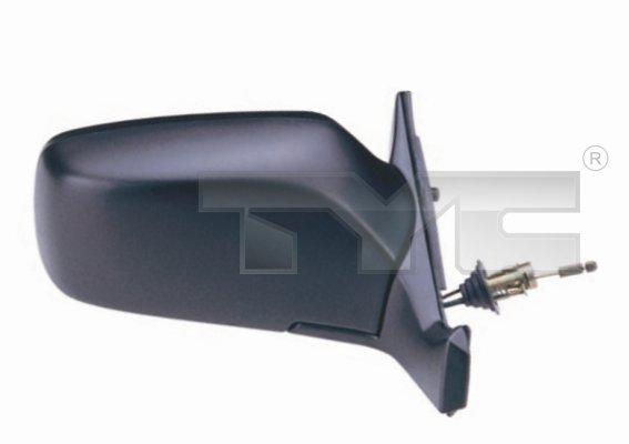 Rétroviseur extérieur - TYC - 338-0001