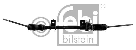 Boitier de direction - FEBI BILSTEIN - 01001