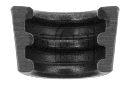 Cale de blocage de soupape - FEBI BILSTEIN - 01017