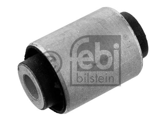 Suspension, jambe d'essieu - FEBI BILSTEIN - 01022