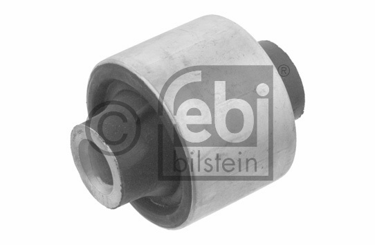Suspension, jambe d'essieu - FEBI BILSTEIN - 01023