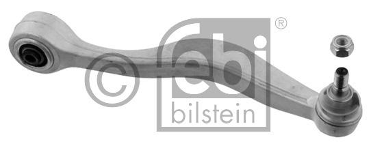 Bras de liaison, suspension de roue - FEBI BILSTEIN - 01071