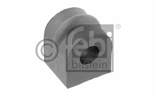 Suspension, stabilisateur - FEBI BILSTEIN - 01079