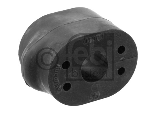 Suspension, stabilisateur - FEBI BILSTEIN - 01080