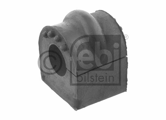 Suspension, stabilisateur - FEBI BILSTEIN - 01083