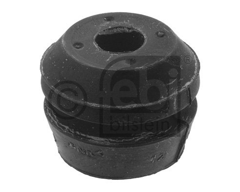 Support, suspension du moteur - FEBI BILSTEIN - 01091