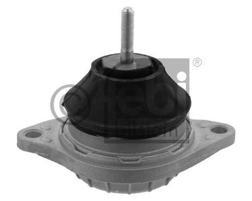 Support moteur - FEBI BILSTEIN - 01105