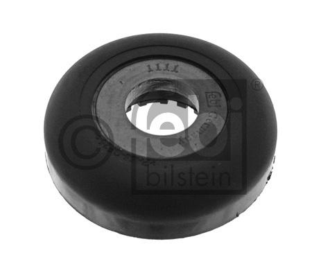 Appareil d'appui à balancier, butée simple /jambe élast - FEBI BILSTEIN - 01111