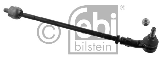 Barre de connexion - FEBI BILSTEIN - 01147