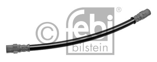 Flexible de frein - FEBI BILSTEIN - 01179