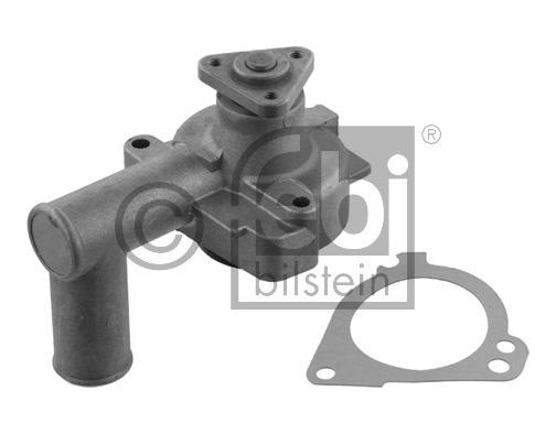 Pompe à eau - FEBI BILSTEIN - 01246