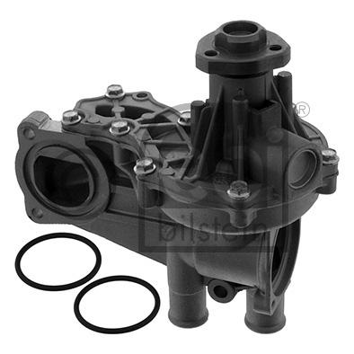 Pompe à eau - FEBI BILSTEIN - 01287
