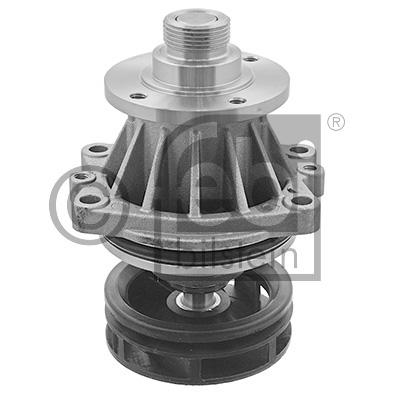 Pompe à eau - FEBI BILSTEIN - 01293