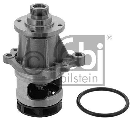 Pompe à eau - FEBI BILSTEIN - 01296