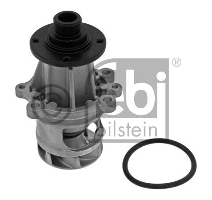 Pompe à eau - FEBI BILSTEIN - 01297