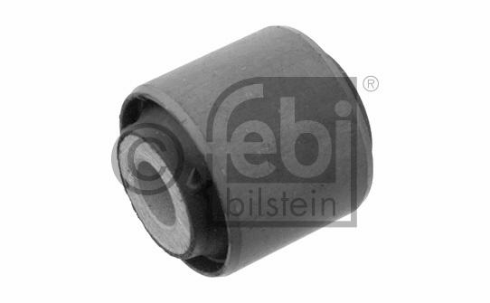 Suspension, bras de liaison - FEBI BILSTEIN - 01305