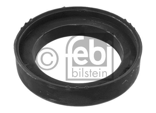 Butée élastique, suspension - FEBI BILSTEIN - 01306