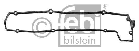 Joint de cache culbuteurs - FEBI BILSTEIN - 01343
