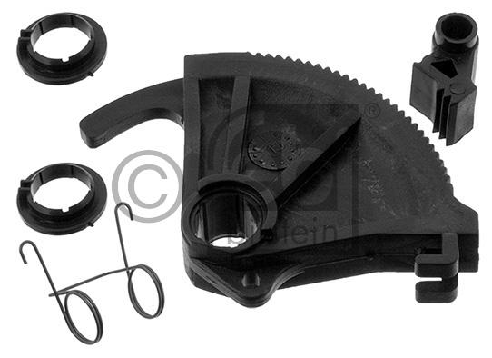 Kit de réparation, embrayage automatique - FEBI BILSTEIN - 01387