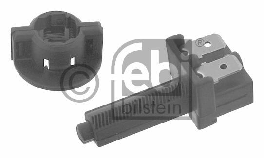Interrupteur des feux de freins - FEBI BILSTEIN - 01461