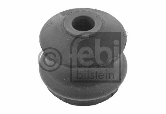 Support moteur - FEBI BILSTEIN - 01518