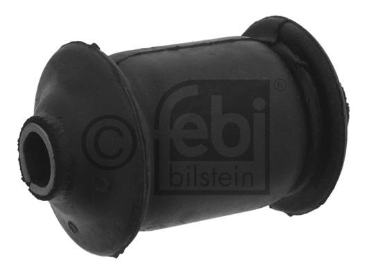 Suspension, bras de liaison - FEBI BILSTEIN - 01529