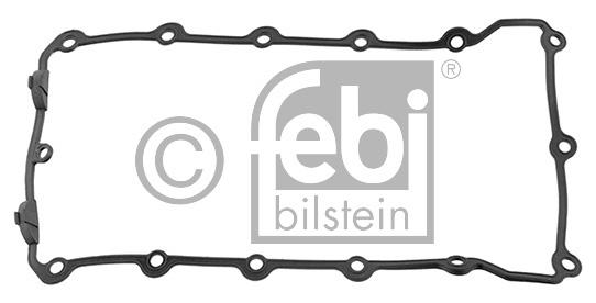 Joint de cache culbuteurs - FEBI BILSTEIN - 01570