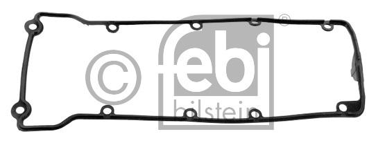 Joint de cache culbuteurs - FEBI BILSTEIN - 01571