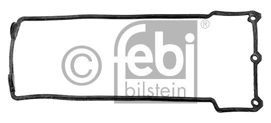 Joint de cache culbuteurs - FEBI BILSTEIN - 01573