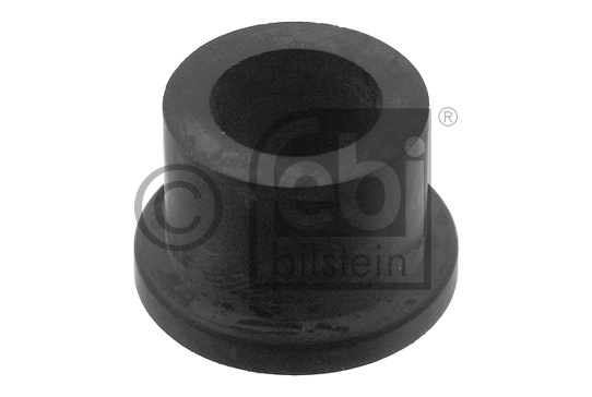 Suspension, alternateur - FEBI BILSTEIN - 01612