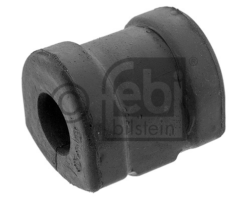 Suspension, stabilisateur - FEBI BILSTEIN - 01673