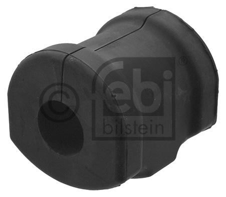 Suspension, stabilisateur - FEBI BILSTEIN - 01674
