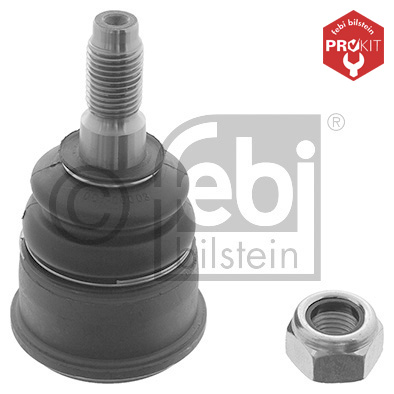 Rotule de suspension - FEBI BILSTEIN - 01719