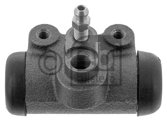 Cylindre de roue - FEBI BILSTEIN - 01722