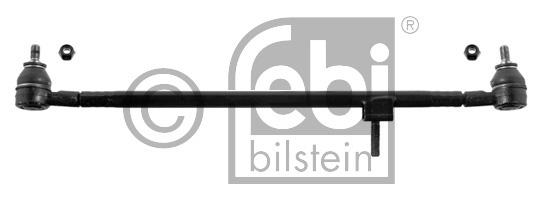 Barre de connexion - FEBI BILSTEIN - 01729