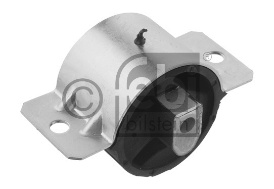 Suspension, transmission automatique - FEBI BILSTEIN - 01750