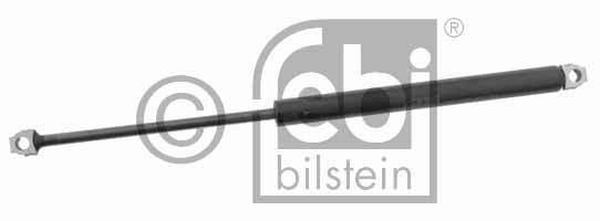 Ressort pneumatique, coffre à bagages/compartiment à bagages - FEBI BILSTEIN - 01787