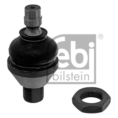 Rotule de suspension - FEBI BILSTEIN - 01793