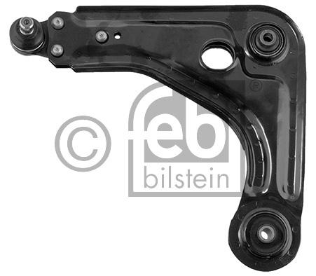 Bras de liaison, suspension de roue - FEBI BILSTEIN - 01811