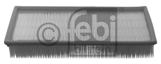 Filtre à air - FEBI BILSTEIN - 01812