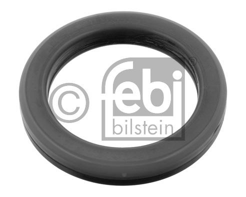 Appareil d'appui à balancier, butée simple /jambe élast - FEBI BILSTEIN - 01873