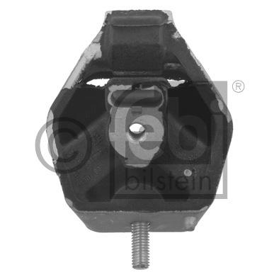 Suspension, transmission automatique - FEBI BILSTEIN - 01907